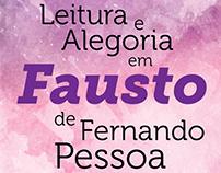 [livro] Leitura e Alegoria em Fausto de Fernando Pessoa