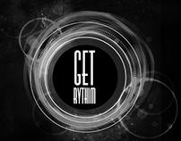 GET RYTHIM  |  Interfaz Interactiva