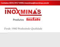 Inoxminas