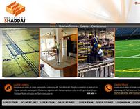 Web site freelance