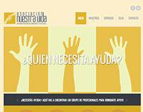nuestravida.org