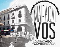 Photo Book | Maracaibo Contrastada | Maracaivos