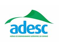Branding :: ADESC