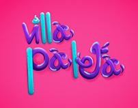 Villa Paleta