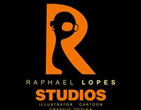 Raphael Lopes Studios