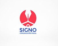 Signo Branding Identity