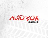 Autobox Pneus
