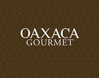 Oaxaca Gourmet