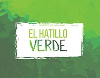 Hatillo Verde - Programa de Gestión Ambiental