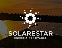 Solarestar Engineering