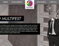 Multifest