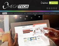 http://www.omega.com.do/