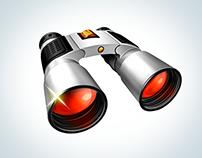 Several ICONS • Icon Design