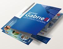 Gerson Gabrielli