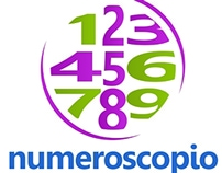 NUMEROSCOPIO Numerología Online