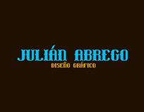 Diseño gráfico - Varios