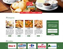 Website,BigMassas