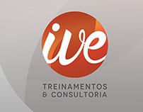 IVE Treinamentos & Consultoria