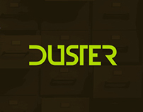 Duster Tecnologia