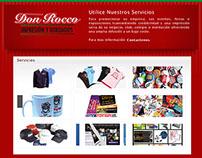 donrocco.net