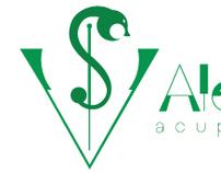 Logo Veterinary Acupuncture