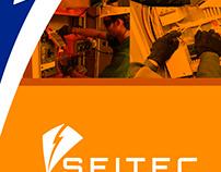 Brochure_SEITEC_Argentina