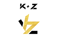 kz idea Disponible for sale