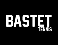 Bastet Tennis. Cali, Colombia