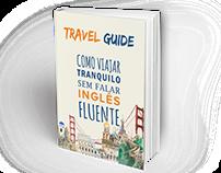 Ebook - TRAVEL GUIDE