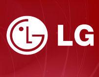 2009 LG