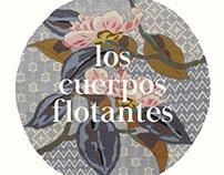 """Storyboard """"Los Cuerpos Flotantes""""  (2014)"""