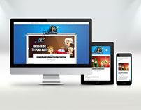 El Correctivo (Argentina) Blog legal para todo público