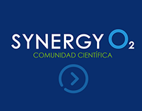 SynergyO2 , Video Services