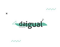 Da igual // App pedagógica-interactiva