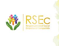 Logo Design - RSEc