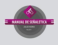 Logo - Zona Prestigio
