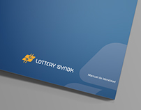 Lottery Syndk - Manual de usos corporativo