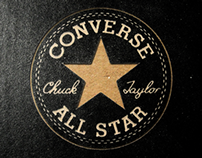 Converse México