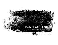 Portafolio YSAR 2017