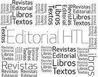 Editorial HTL