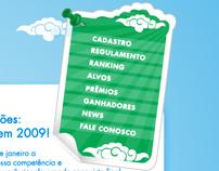 Web site Voe Alto