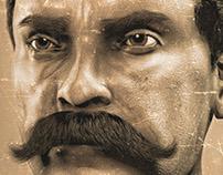 Zapata Vive