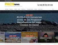 PachNews