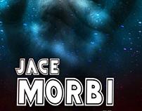 Jace Morbi 2 capa.