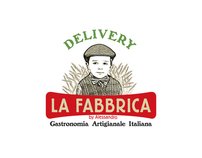 "Packaging Delivery ""La Fabbrica"""