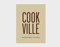 Cook Ville