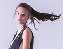 LookBook Liu Yi Hui