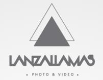 Lanzallamas Photo & Video