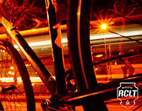 Recluta Bikes