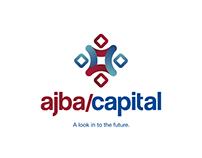 AJBA Capital